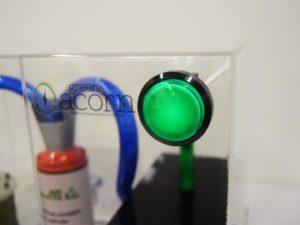 Hydrogen Interactive