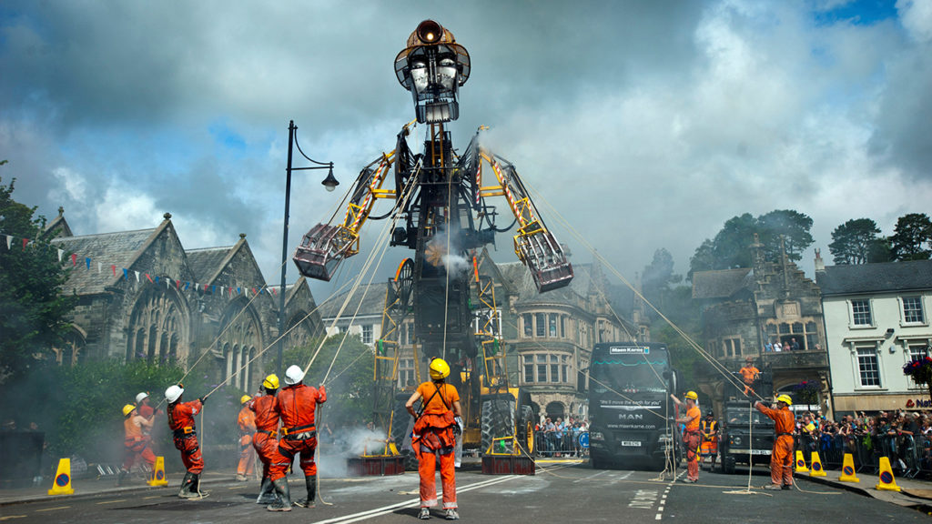 man-engine-at-tavistock