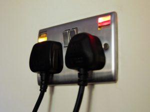 Watt Socket